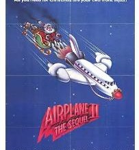 Airplane_II_the_sequel